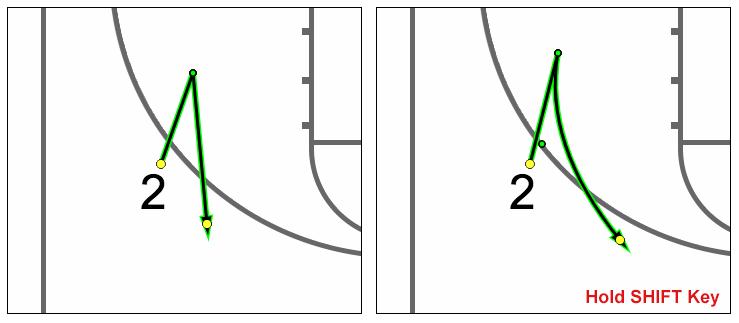 fastdraw basketball activation key