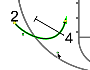Screen_Shot_2016 09 02_at_2.55.34_PM understanding the play diagram tools just play sports solutions