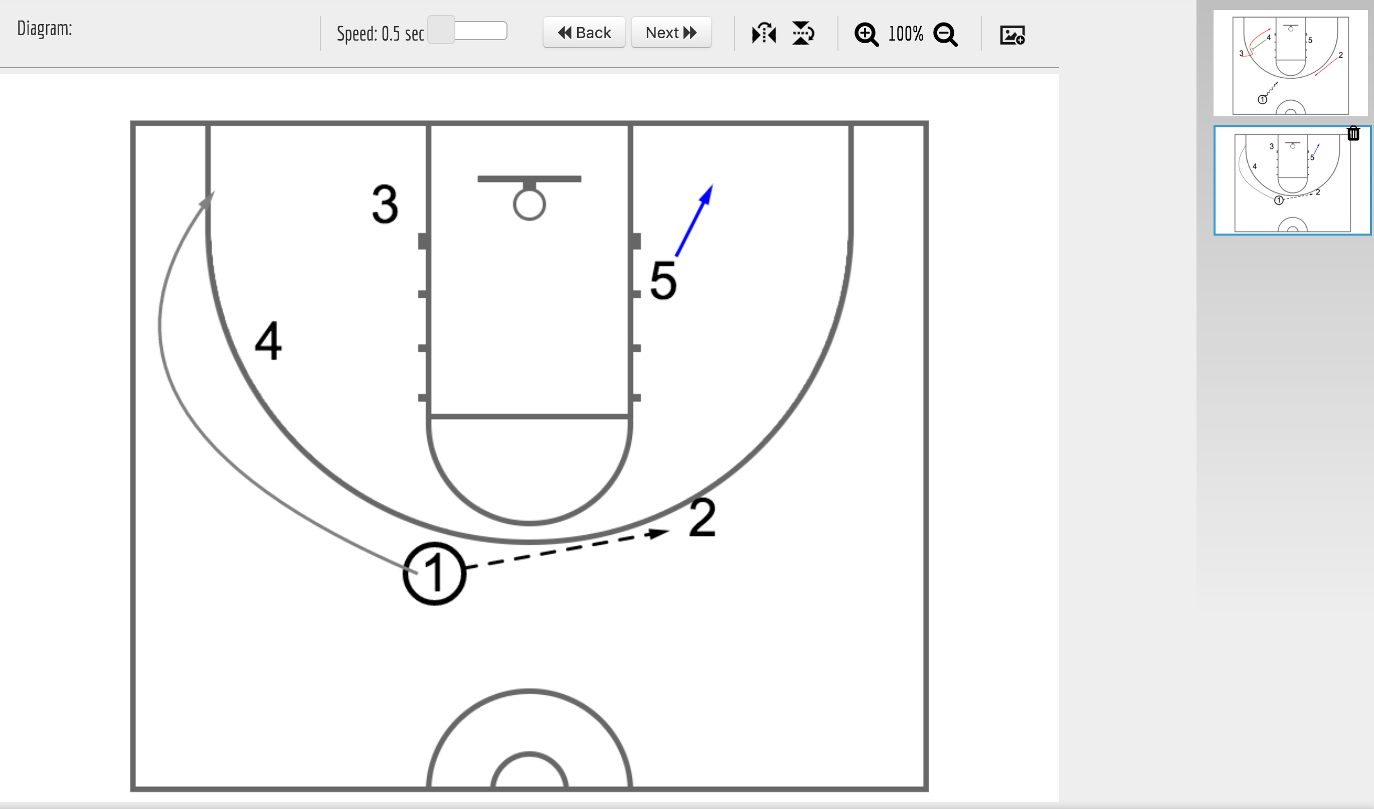 fast draw basketball activation key